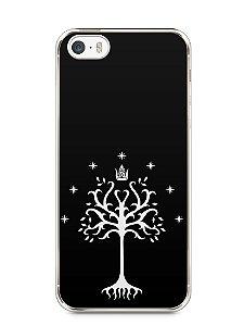 Capa Iphone 5/S Árvore da Vida