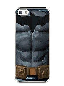 Capa Iphone 5/S Batman #2