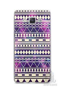 Capa Samsung A5 Étnica #1