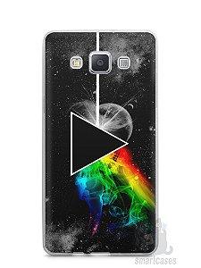 Capa Samsung A5 Pink Floyd #3