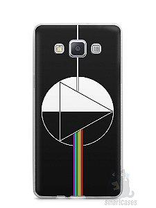 Capa Samsung A5 Pink Floyd #4