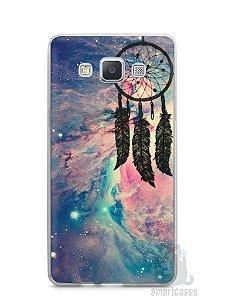 Capa Samsung A5 Filtro Dos Sonhos #5