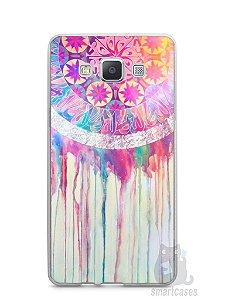 Capa Samsung A5 Filtro Dos Sonhos #6