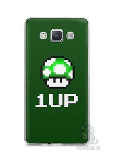 Capa Samsung A5 Super Mario #3