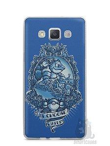 Capa Samsung A5 Pokémon #2