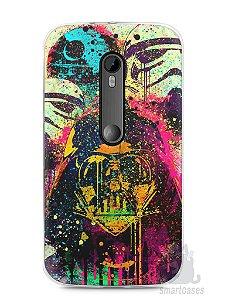 Capa Moto G3 Star Wars