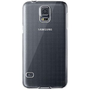 Capa Samsung S5 Imak Air Case