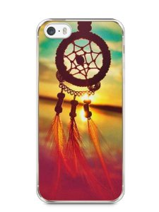 Capa Iphone 5/S Filtro Dos Sonhos #4