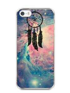 Capa Iphone 5/S Filtro Dos Sonhos #5