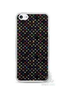 Capa Iphone 5C Louis Vuitton #3
