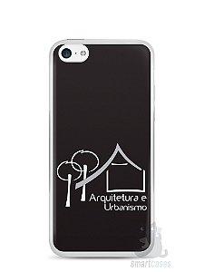 Capa Iphone 5C Arquitetura #3