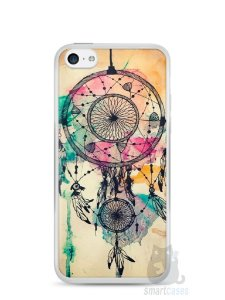 Capa Iphone 5C Filtro Dos Sonhos #1