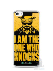 Capa Iphone 5C Breaking Bad #8