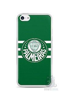 Capa Iphone 5C Time Palmeiras #2
