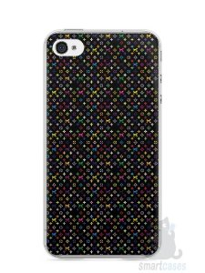 Capa Iphone 4/S Louis Vuitton #3