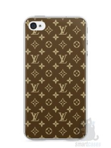 Capa Iphone 4/S Louis Vuitton #4