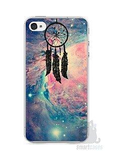 Capa Iphone 4/S Filtro Dos Sonhos #5