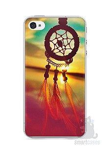 Capa Iphone 4/S Filtro Dos Sonhos #4