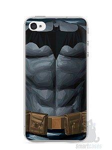 Capa Iphone 4/S Batman #2