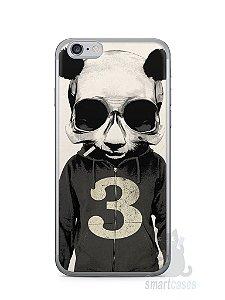Capa Iphone 6/S Boneco