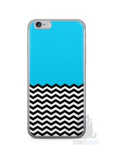 Capa Iphone 6/S Ondas #1