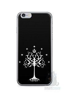 Capa Iphone 6/S Árvore da Vida