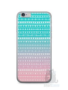 Capa Iphone 6/S Étnica #11
