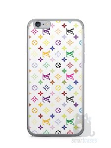 Capa Iphone 6/S Louis Vuitton #2