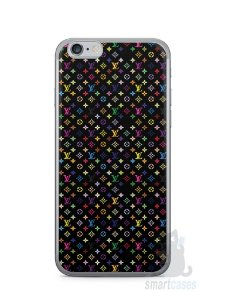 Capa Iphone 6/S Louis Vuitton #3