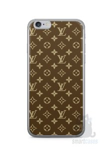 Capa Iphone 6/S Louis Vuitton #4