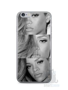 Capa Iphone 6/S Rihanna #4