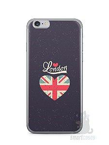 Capa Iphone 6/S Londres #5