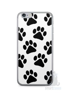 Capa Iphone 6/S Patas