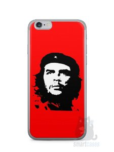 Capa Iphone 6/S Che Guevara