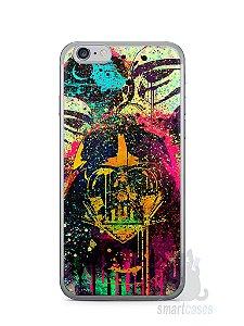 Capa Iphone 6/S Star Wars