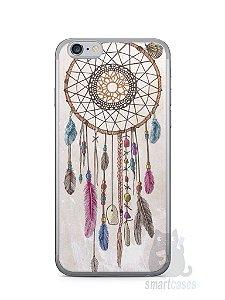 Capa Iphone 6/S Filtro Dos Sonhos #3