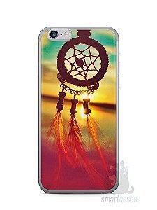 Capa Iphone 6/S Filtro Dos Sonhos #4