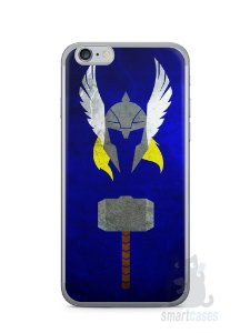 Capa Iphone 6/S Thor