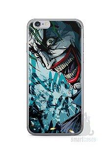 Capa Iphone 6/S Coringa #2