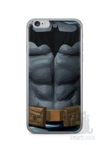 Capa Iphone 6/S Batman #2