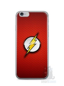 Capa Iphone 6/S The Flash #2