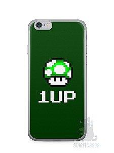 Capa Iphone 6/S Super Mario #3