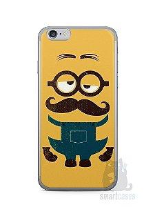 Capa Iphone 6/S Minions #3