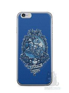 Capa Iphone 6/S Pokémon #2