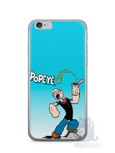 Capa Iphone 6/S Popeye
