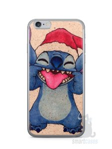 Capa Iphone 6/S Stitch #2
