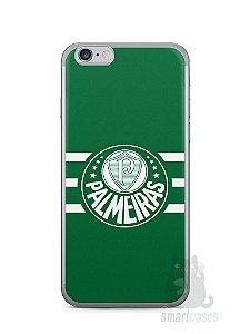 Capa Iphone 6/S Time Palmeiras #2