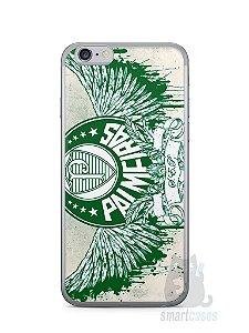 Capa Iphone 6/S Time Palmeiras #3
