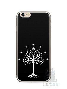 Capa Iphone 6/S Plus Árvore da Vida