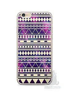 Capa Iphone 6/S Plus Étnica #1